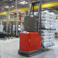 AGV-efacec-costo-automatic-systems-product-detail