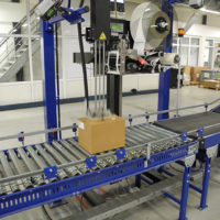 Fox-labelprinter-warehouse-equipment-product